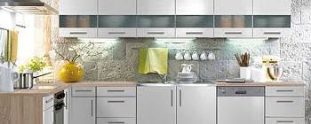 roller küche küchen komplette küche planen und bestellen küchenzubehör