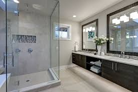 bathroom remodel idea 5 beautiful master bathroom remodeling ideas waunakee