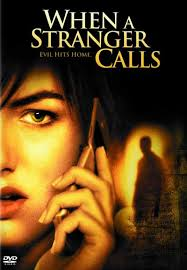 when a stranger calls house it s coming from inside the house when a stranger calls 2006