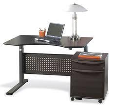 jesper prestige sit stand desk motorized height adjustable