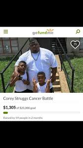 Cancer Meme - the guy from the big nibba meme has cancer rebrn com