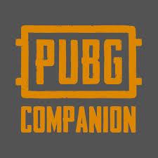 pubg rankings pubg companion app data review utilities apps rankings