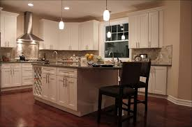 forevermark cabinets ice white shaker kitchen forevermark cabinets ice white shaker forevermark cabinets