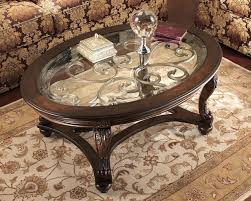 ashley furniture side tables ashley furniture side tables glass coffee table big lots bedroom