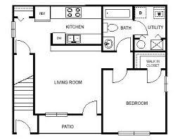 1 Bedroom Apartment For Rent In Philadelphia Creative Decoration 1 Bedroom Apartments In Philadelphia For Rent