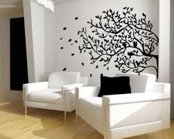 home interior wall hangings decoration for your home interior with stunning tree images wall