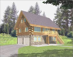log cabins house plans 57 beautiful small log cabin house plans house floor plans