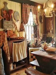 primitive kitchen decorating ideas 20 inspiring primitive home decor exles mostbeautifulthings