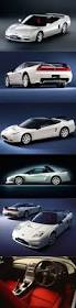 32 best hondas images on pinterest honda accord cars and