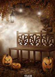 photography background halloween children studio backdrops for