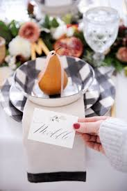 thanksgiving tabletop ideas 412 best table settings images on pinterest table settings