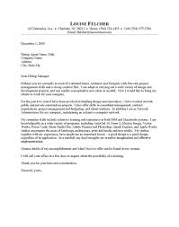 custom cover letter ghostwriting for hire usa sample of