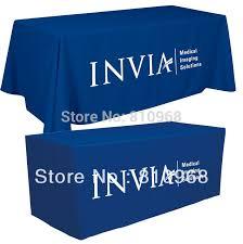 Custom Table Cloths by Online Get Cheap Custom Table Throw Aliexpress Com Alibaba Group