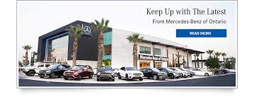 closest mercedes dealership mercedes dealer in ontario ca mercedes of ontario