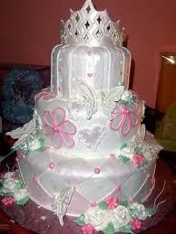wedding cakes los angeles hansen s cakes wedding cake los angeles ca weddingwire