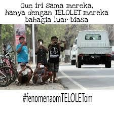Meme Om - meme kocak fenomena quot om telolet omquot gegerkan jagad sosmed fb