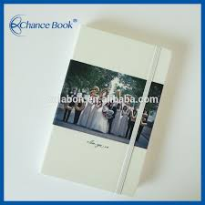Wedding Planner Journal Wedding Planner Wedding Planner Suppliers And Manufacturers At