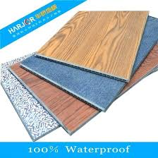 Vinyl Click Plank Flooring Vesdura Vinyl Planks Can You Believe That Flooring Is Vinyl Plank