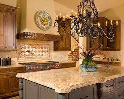 wrought iron kitchen island wrought iron kitchen island lighting
