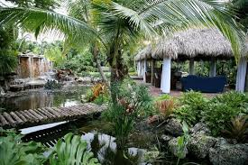 South Florida Landscaping Ideas Download Florida Landscaping Garden Design
