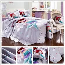 Little Mermaid Comforter 72 Best London U0027s Room Ideas Images On Pinterest Little Mermaids