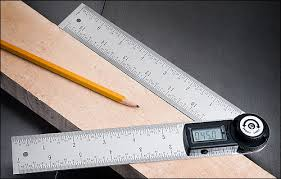 Lee Valley Woodworking Tools Calgary by Digital Protractor Lee Valley Tools