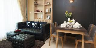 how to make your house look modern 20 awesome small house hacks to make your room look modern and