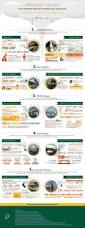 bridges infographic ohio university