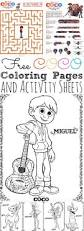 447 best free educational printables images on pinterest free