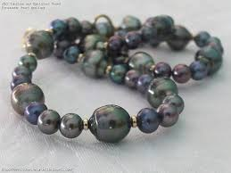 round freshwater pearl necklace images Catherine cardellini pearls hand strung freshwater pearl necklaces php