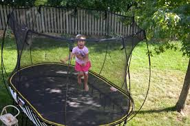 tips for a kid safe backyard play area ourkidsmom