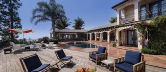 natural nice design of the luxury homes in malibu for sale that
