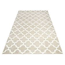 Big Lots Makeup Vanity Bedroom Area Rugs Inspiring Big Lots Marvelous Cheap Incredible