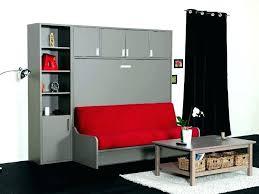 lit escamotable canap pas cher lit escamotable canape pas cher les armoires lits avec momenticme