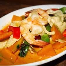 restaurant cuisine 9 9 taste cuisine closed 314 photos 126 reviews