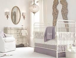 Decor For Baby Room Lilac Nursery Decor Nursery Decorating Ideas