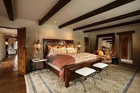 chambre poutre apparente chambre poutre apparente gastama hotel bar lille d co