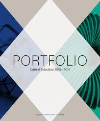 St Joseph S Dumfries Hawthorne Boyle Ltd Portfolio Critical Selection 2015 2016 By Design Crafts Council