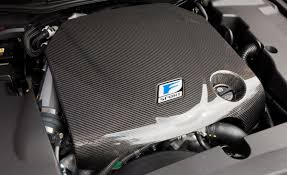 lexus is 250 horsepower 2010 100 reviews lexus is250 f sport horsepower on margojoyo com