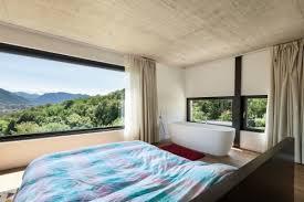 Bay Window Treatments For Bedroom - treatment ideas for bay windows