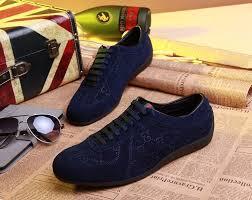 designer taschen reduziert gucci taschen kaufen gucci and appearance calfskin