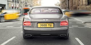 bentley white 4 doors simply the best 4 door supercars luxurylaunches
