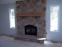 the anatomy of a fireplace flues chimneys and more diy masonry