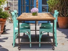 DIY Dining Room Chair Refresh YouTube - Diy dining room chairs