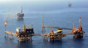 petroleum engineering colleges petroleum engineering degrees engineering degree