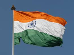 St Kitts Flag Four Facts About The Indian National Flag Media India Group