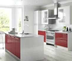 modern kitchen cabinets for sale modern kitchen cabinets for sale clickcierge me