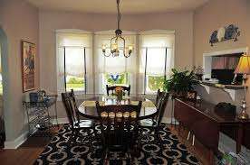 decorating small dining room good 20 decorating ideas for dining room 2017 dining room