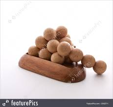 wooden balls wooden balls triangle stock photo i2432711 at featurepics