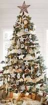 How To Decorate A Christmas Tree 50 Most Beautiful Christmas Tree Decorations Ideas Beautiful